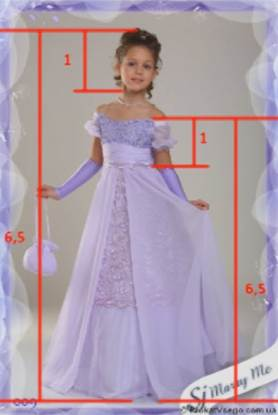 Cocktail dress examples rational numbers