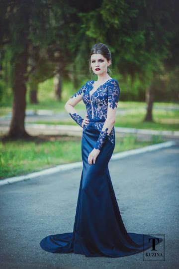 by Kuzina Tatiana